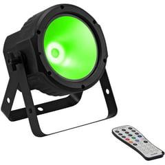 Eurolite LED SLS-30 COB QCL Floor