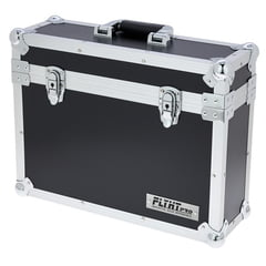 """Flyht Pro Case for 9.5"""" Wireless System"""