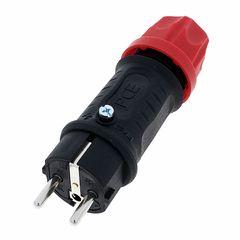 PCE 05622-s Taurus Top Plug Bk