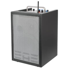 Elite Acoustics A4-8 MK II Acoustic Amplifier
