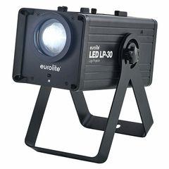 Eurolite LED LP-30 Logo Projector