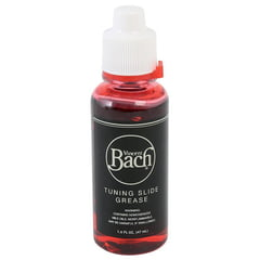 Bach Tuning Slide and Cork Grease
