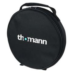 Thomann TTB10 Tambourine Bag