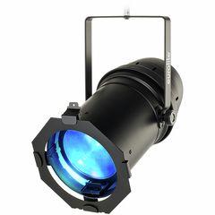 Eurolite LED PAR-64 COB RGBW 120W Zoom