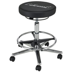 Lakewood Guitar Stool