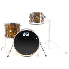 DW Finish Ply 1up1down Gold Abl.