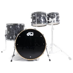 DW Finish Ply Black Diamond Maple