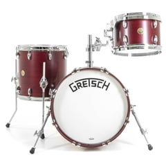 Gretsch Broadkaster SB Jazz Rosewood