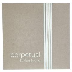 Pirastro Perpetual Cello C Edition Str.