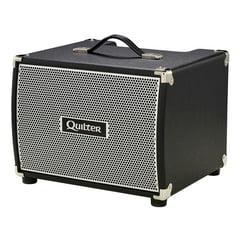 Quilter BassDock 10