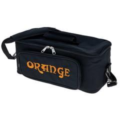 Orange Gigbag Rocker 15 Terror Head