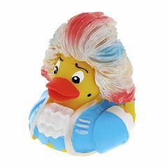 Austroducks Rubber Duck Amadeus Blue