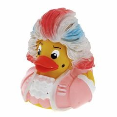 Austroducks Rubber Duck Amadeus Pink