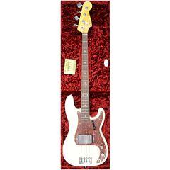 Fender PM P-Bass J-Relic DT 2018 ltd