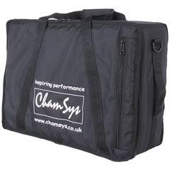 ChamSys MagicQ MQ40/50/60/70 Bag
