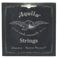 Aquila 131U - Super Nylgut Uke 8-Str.