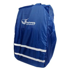 Journey Instruments Overhead Series Raincover