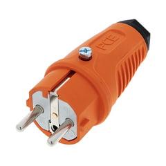 PCE 0521-os Taurus2 Plug