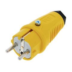 PCE 0521-es Taurus2 Plug