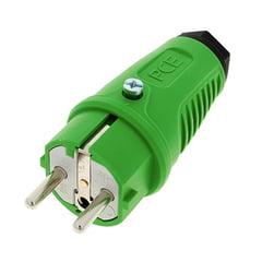 PCE 0521-us Taurus2 Plug