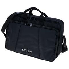 Ketron SD-90 Bag