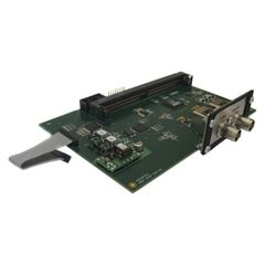 Sonifex RM-HD1
