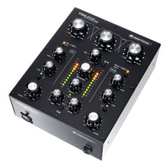 Omnitronic TRM-202 MK3