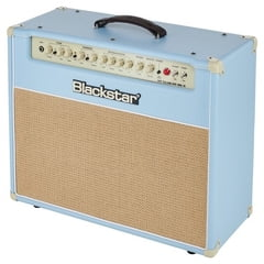 Blackstar HT CLUB 40 Combo MkII B&B
