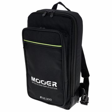 Mooer Pedal Bag for GE300