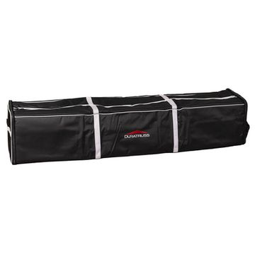 Global Truss Softbag F34 200cm
