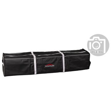 Global Truss Softbag F34 250cm