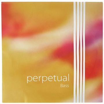 Pirastro Perpetual Bass G 4/4 - 3/4