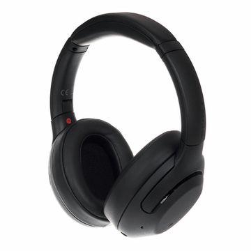Sony WH-XB900N Black