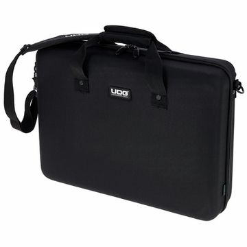 UDG Creator Akai Force Black