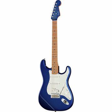 Fender MasterDesign Strat Mod Rock JC