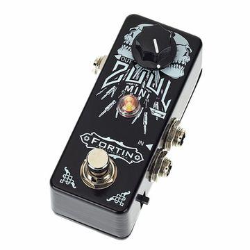 Fortin Mini Zuul Noise Gate