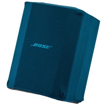 Bose S1 Play Through Cover Blue