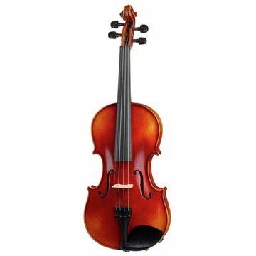 Gewa Ideale VL2 Violin 4/4 FC LH