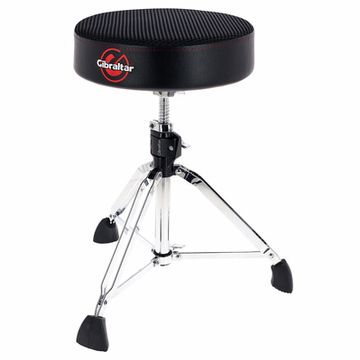 Gibraltar 9808ARW Drum Throne
