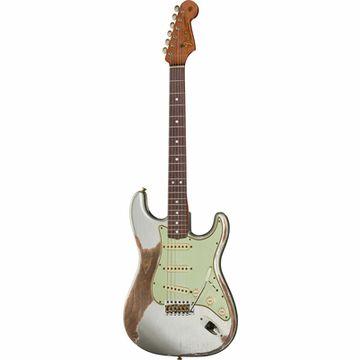 Fender 64 Strat Relic ISM MBGF