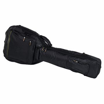 Rockbag Hollowbody Bass Gig Bag