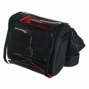 K-Tek Stingray KSF6 Zoom F6 Bag