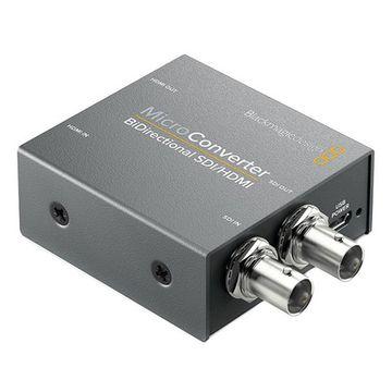 Blackmagic Design MC BiDirectional SDI/HDMI