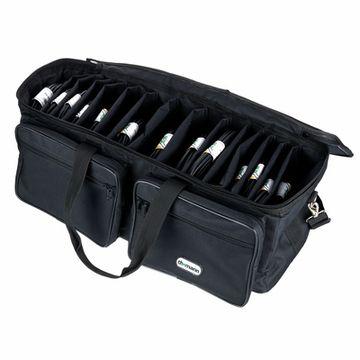 Thomann Cable Bag
