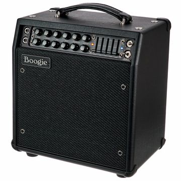 Mesa Boogie Mark Five:25 Combo 1x10