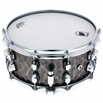"Mapex 14""x6,5"" Persuader Snare"