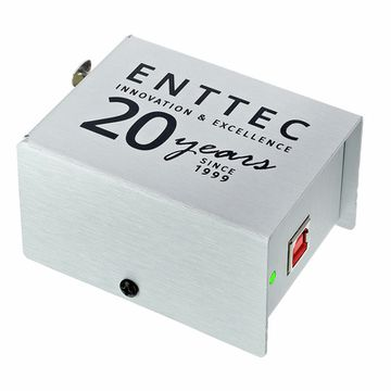 Enttec DMX USB Pro Interface 20 years