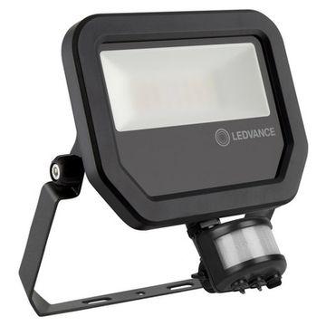 LEDVANCE Floodlight Sensor 20 IP65 BK S