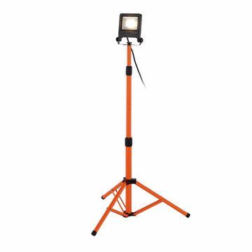 LEDVANCE LED Worklight TRIPOD 1x30W