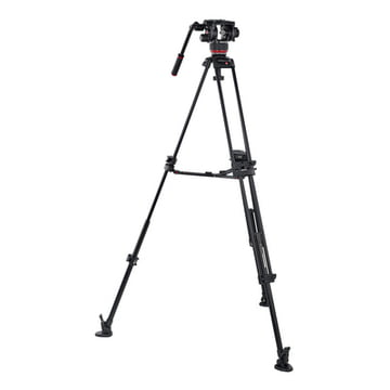 Manfrotto MVK504XTWINMA Camera Stand